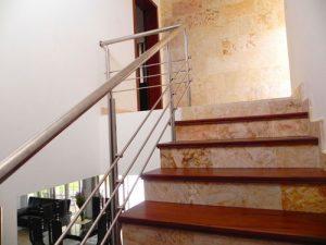 06 300x225 - Modern Homes Cabarete
