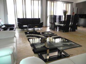 09 300x225 - Modern Homes Cabarete