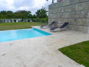12 300x225 - Modern Homes Cabarete