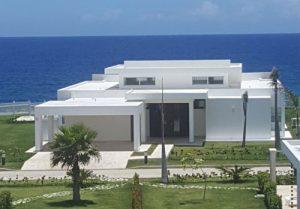 IMG 5717 300x209 - Villas and Condos