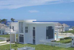 IMG 5718 300x203 - Villas and Condos