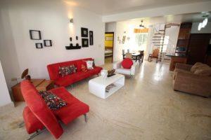 cabarete penthouse 7 300x200 - Paradise Condos Cabarete