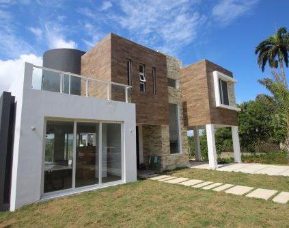encuentro1 423x333 - New Villa Project Encuentro