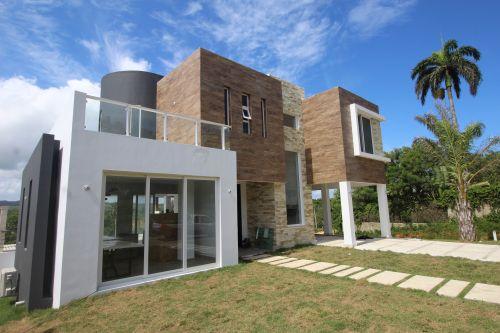 encuentro1 - New Villa Project Encuentro