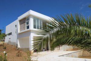 encuentro10 300x200 - New Villa Project Encuentro