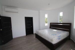 encuentro5 300x200 - New Villa Project Encuentro