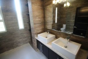 encuentro6 300x200 - New Villa Project Encuentro