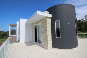 encuentro7 300x200 - New Villa Project Encuentro