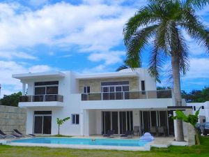 house for sale in dominican republic 300x225 - Modern Homes Cabarete