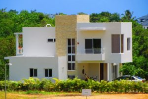 modern style home 22 300x200 - Modern Homes Sosua