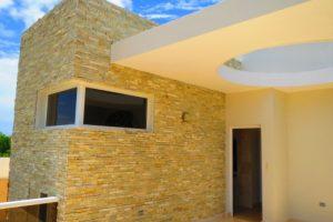 modern style home 29 300x200 - Modern Homes Sosua