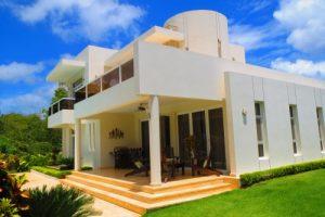 modern style home 7 300x200 - Modern Homes Sosua