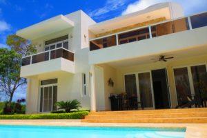 modern style home 8 300x200 - Modern Homes Sosua
