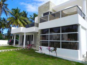 nedvizhimost v dominikane 300x225 - Modern Homes Cabarete